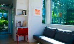 L41-compact house design