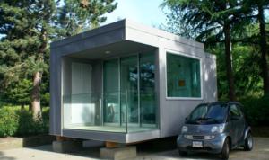 L41 - compact house designs