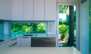 L41 kitchen design