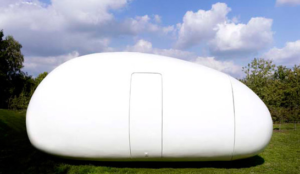 blob pod living design 1