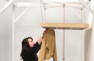 dual function hanger 2