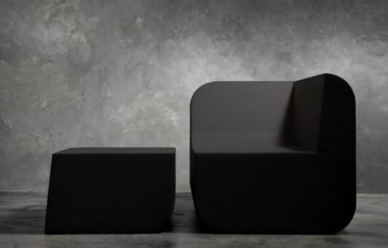 dual purpose sofa 2