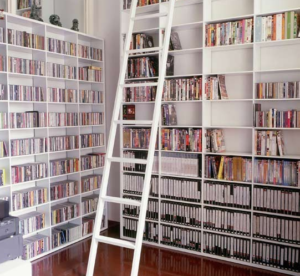 floor to ceiling storage ideas 1