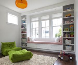 floor to ceiling storage ideas 3