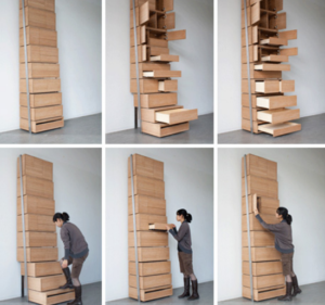 floor to ceiling storage ideas 4