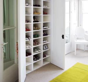 floor to ceiling storage ideas 5