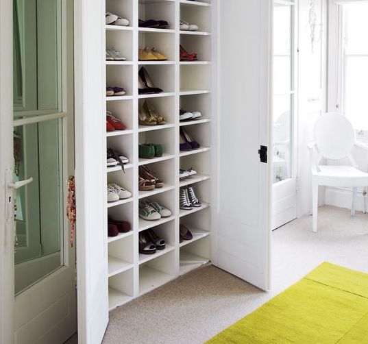 floor to ceiling storage ideas 5