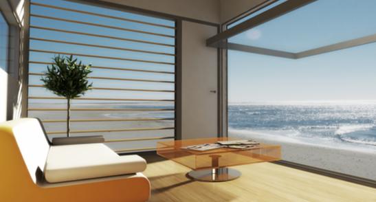 modern pod house design 2