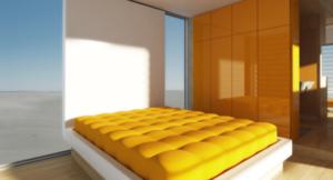 modern pod house design 3