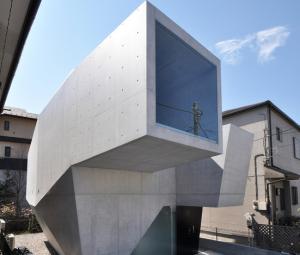 modern small house design 4-1