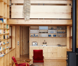 modern small house design 5-1