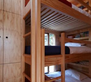 modern small house design 5-3