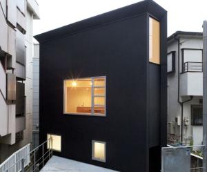 modern small house design 7-1
