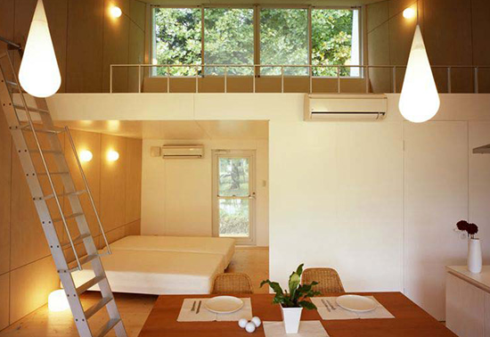 modern small house design 8-2