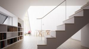 modern small house design 9-3