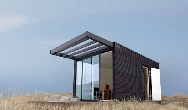 Nano house design that are simply incredible Part 3