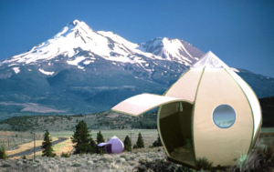 pod tent design 1