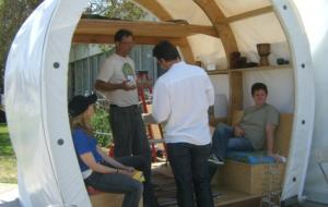 pod tent design 2