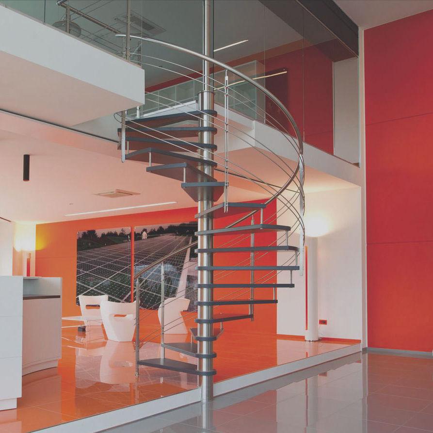 Small Loft Design Ideas: Small House With Loft Designs – 10 Ideas