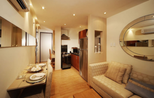 small living room and kitchen combo ideas 2