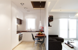 small living room and kitchen combo ideas 6