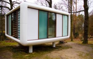 small modular homes 1