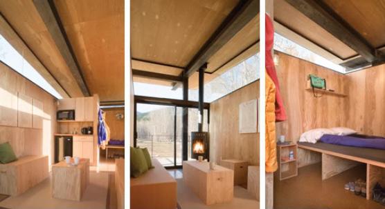 small modular homes 10-2
