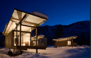 small modular homes 10