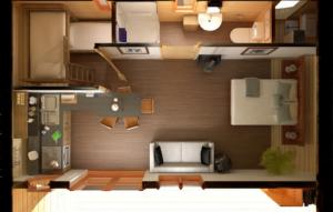 small modular homes 3-2
