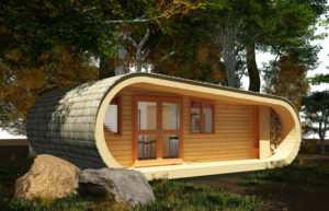 small modular homes 3