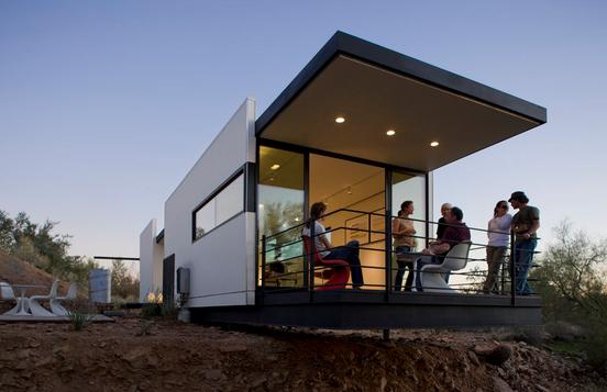 small modular homes 4-3