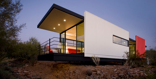 small modular homes 4