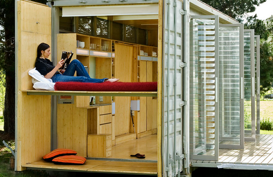 small modular homes 5-2