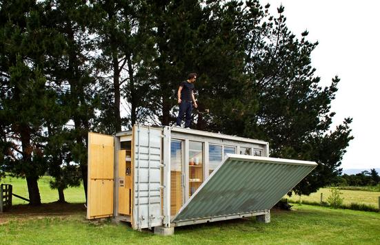 small modular homes 5