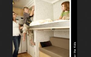 small modular homes 6-1