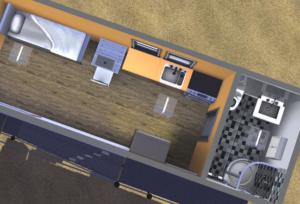 small modular homes 7-2