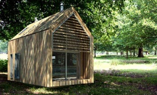 small modular homes 8