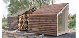 small modular homes 9-3