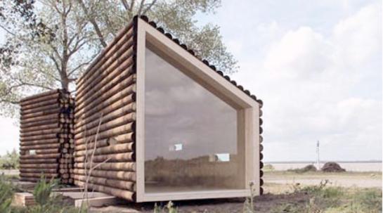 small modular homes 9