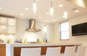 small room lighting ideas 5