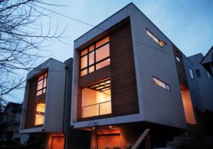 1500 sqft small house design