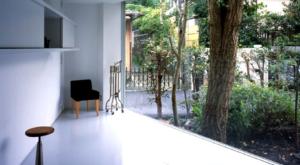Oogigaya first storey
