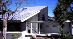 Oogigaya small house design