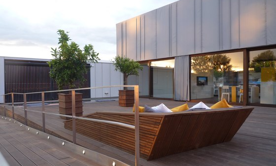 Compact house designs that make you go wow – Part 3