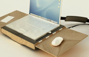 dual function laptop bag