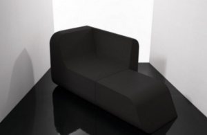 dual purpose sofa 3