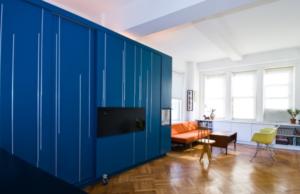 living room bedroom design ideas