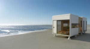 modern pod house design 1