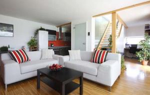 modern small house design 1-2