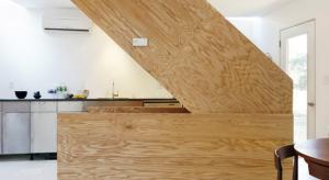 modern small house design 10-2